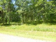 11 Mohican Circle Breezy Point MN, 56472