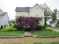 518 W Walnut Boonville IN, 47601