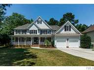 405 Clearport Drive Cary NC, 27519