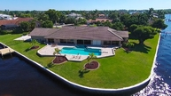 767 Cape View Drive Fort Myers FL, 33919