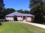 4200 Turtle Crossing Niceville FL, 32578