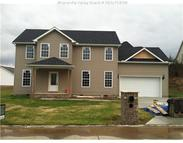 316 Joshua Way Winfield WV, 25213