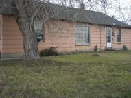 1904 S 4th W Missoula MT, 59801