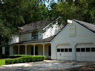 4118 Buddingtons Landing Middleburg FL, 32068