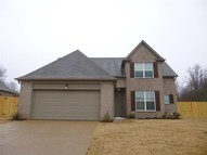 6057 Abigail Bluffs Bartlett TN, 38135