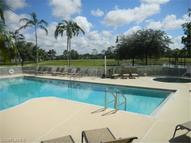 3950 Loblolly Bay Dr Naples FL, 34114