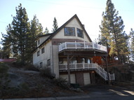 3774 Overlook Court South Lake Tahoe CA, 96150