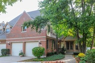 2569 Windrush Lane Northbrook IL, 60062