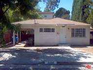 4456 Mont Eagle Pl Los Angeles CA, 90041
