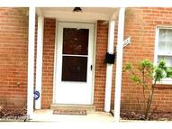 16602 Geddy Ct Woodbridge VA, 22191