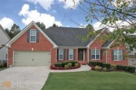 6342 Aarons Way Flowery Branch GA, 30542