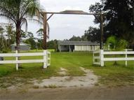 3935 Hixon Avenue Saint Cloud FL, 34772