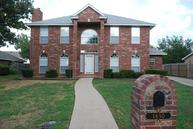 1430 New Haven Dr Mansfield TX, 76063