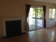 65 Mayfield Rd Bedminster NJ, 07921