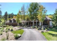 391 Soda Creek Road Evergreen CO, 80439