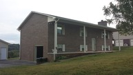 5036 Old Niles Ferry Road Maryville TN, 37801