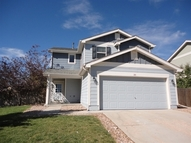 201 Stagecoach Lane Lochbuie CO, 80603