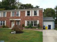 404 Willowbrook Way Voorhees NJ, 08043