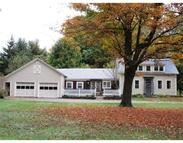 118 Brattleboro Road Bernardston MA, 01337