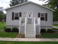 813 East 5th Street Monmouth IL, 61462