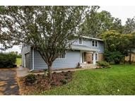 3984 Scheuneman Road Saint Paul MN, 55110