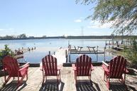 620 Interlake Dr Monona WI, 53716