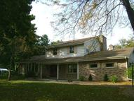 10526 Highlawn Ct Cedarburg WI, 53012