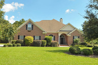 108 Whispering Pines Ct. Savannah GA, 31405