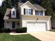 5116 Arbor Chase Drive Raleigh NC, 27616