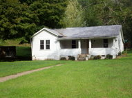 Address Not Disclosed Kenna WV, 25248