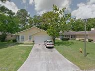 Address Not Disclosed Jacksonville FL, 32257