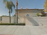 Address Not Disclosed La Habra CA, 90631