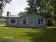 Address Not Disclosed Frankton IN, 46044