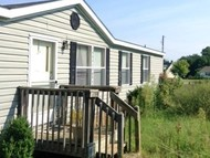 Address Not Disclosed Reidsville NC, 27320