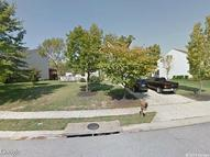 Address Not Disclosed Waldorf MD, 20603