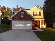 6727 Goldenwillow Drive Charlotte NC, 28215