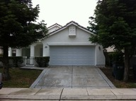 180 Groth Circle Sacramento CA, 95834