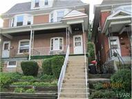 1133 Russell Avenue Fountain Hill PA, 18015