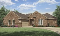 Redbud Red Oak TX, 75154