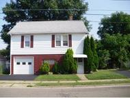 57 North Street Johnson City NY, 13790