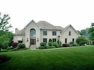 5300 Lakemont Court Murrysville PA, 15668