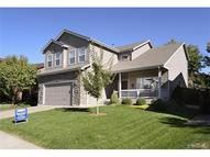 562 Abbey Drive Longmont CO, 80504