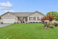 1464 Sutton Circle Wauconda IL, 60084