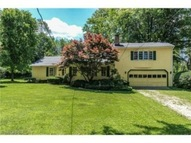 38330 Rogers Rd Willoughby Hills OH, 44094