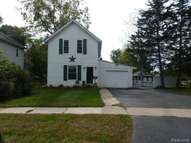 331 E Brooks Street Howell MI, 48843