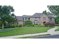 327 Shalimar Court Monroeville PA, 15146