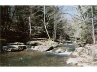 Lot #3 Hickory Creek Gorge New Castle PA, 16102