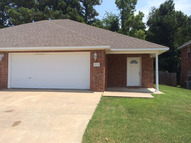 1676 Evening Shade Dr. Fayetteville AR, 72703