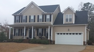 354 Grandstand Lane Angier NC, 27501