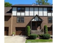 803 Forest Ridge Pittsburgh PA, 15221